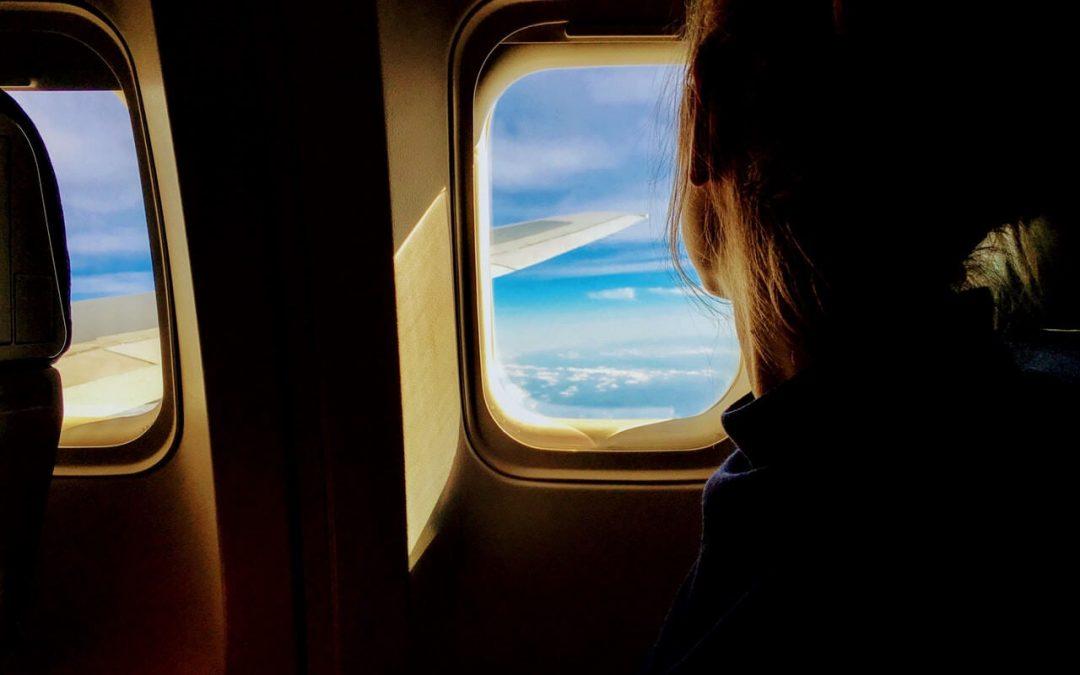 3 eszköz, amivel elkerülheted a rémálom nyaralást