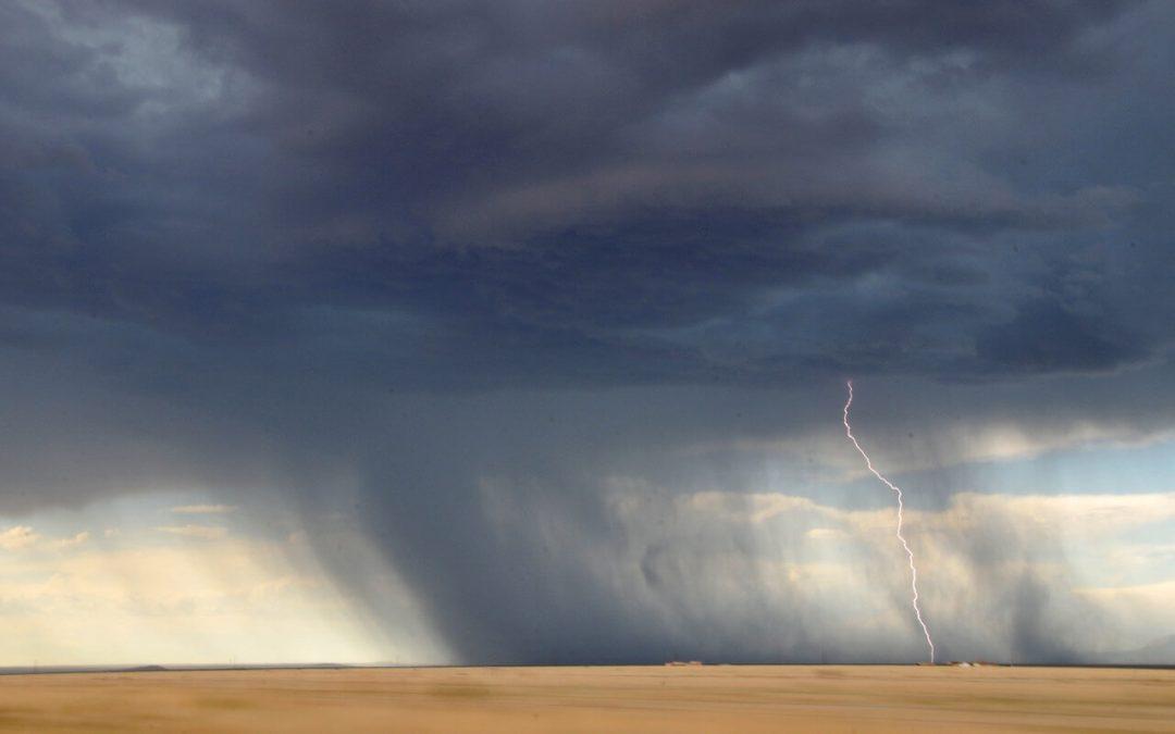 Milyen erős a szél? Majd Thor megmondja…