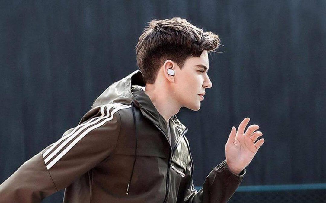 [TESZT] Xiaomi Sport Bluetooth Headset